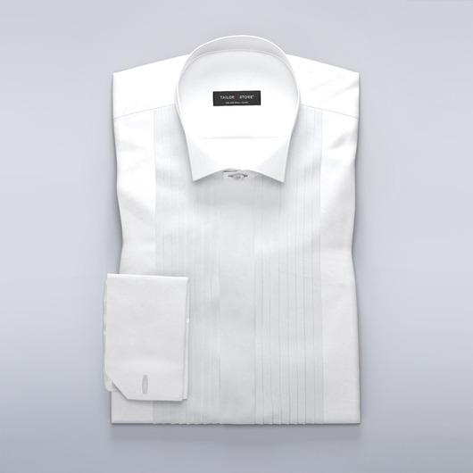 Smokingskjorte