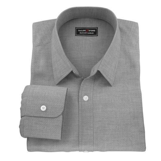 Oderzo gray