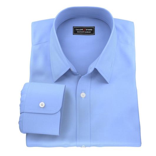 Caucel blue